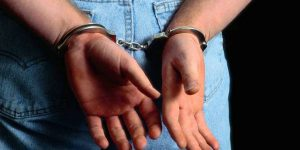 Arrests versus Convictions - Background Checks Springfield MO- iVerified