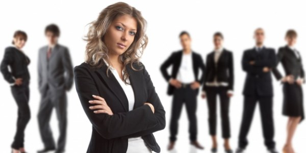 Protect Your Business - i-Verified Background Screening Solutions - Background Check Springfield MO