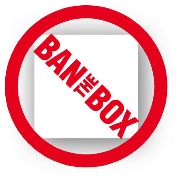 ban the box; A Look Back at 2015 for Background Checks; 2015 background check industry